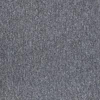 Ковровая плитка Modulyss Domo Alpha _ 942