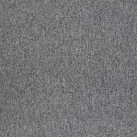 Ковровая плитка Modulyss Domo Alpha _ 983