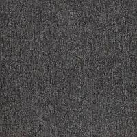 Ковровая плитка Modulyss Domo Alpha _ 989