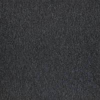 Ковровая плитка Modulyss Domo Alpha _ 991