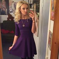 Платье АРТ! 122, фото 1