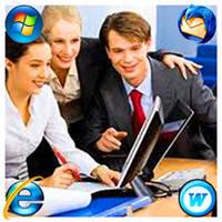Персональный компьютер для начинающих – компьютерные курсы обучения