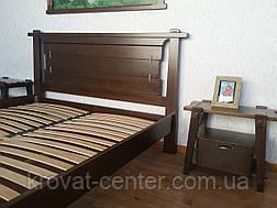 """Кровать двуспальная """"Робинзон"""", фото 3"""