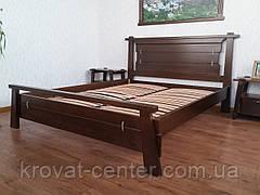 """Кровать двуспальная """"Робинзон"""", фото 2"""
