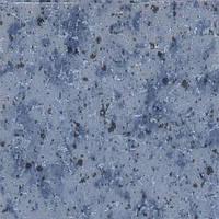 Линолеум полукоммерческий Grabo Top Extra 4564-301, 3м