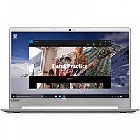 Lenovo Yoga 710-14 (80V4006MRA), фото 1