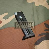 Магазин для сигнального пистолета Stalker 906