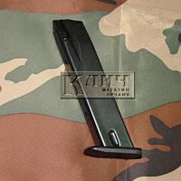 Магазин для сигнального пистолета Stalker 917