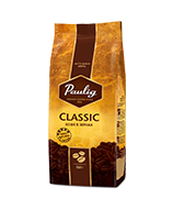 Кофе Paulig Classik 100 г молотый