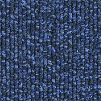 Коммерческая ковровая плитка Balsan L480 _ 190
