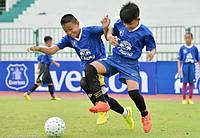 Качественные футбольные сороконожки – залог успешной игры
