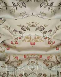 Ткань для штор Shani 85102