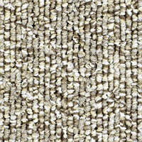 Коммерческая ковровая плитка Balsan L480 _ 630