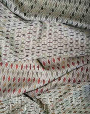 Ткань для штор Shani 85104