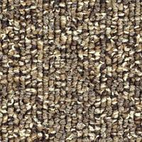 Коммерческая ковровая плитка Balsan L480 _ 670