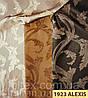 Ткань для штор Shani 1923 Alexis