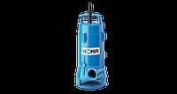 """Насосы погружные """"HOMA"""" H 307 W"""