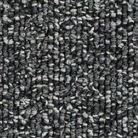 Коммерческая ковровая плитка Balsan L480 _ 990