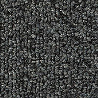 Коммерческая ковровая плитка Balsan L480 _ 995