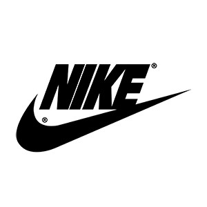 Nike женские