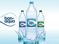 Вода Питьевая Bonaqua 1,5 L (в ассортименте)