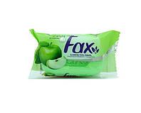 Мыло для рук Fax 75 г Яблоко