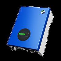 Мережевий інвертор SolarRiver 6000TL-D+Wifi+DC Switch (6 кВт, 1 фази), фото 1