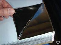 Лист нержавеющий AISI 430 8,0мм , горячекатаный, листы технические н/ж стали.Продаем