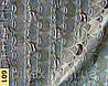 Ткань для штор Shani 611295