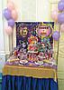 Кенди бар (Candy bar)  Эвер Афтер Хай, фото 6