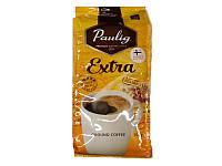 Кофе Paulig Extra 100 г молотый