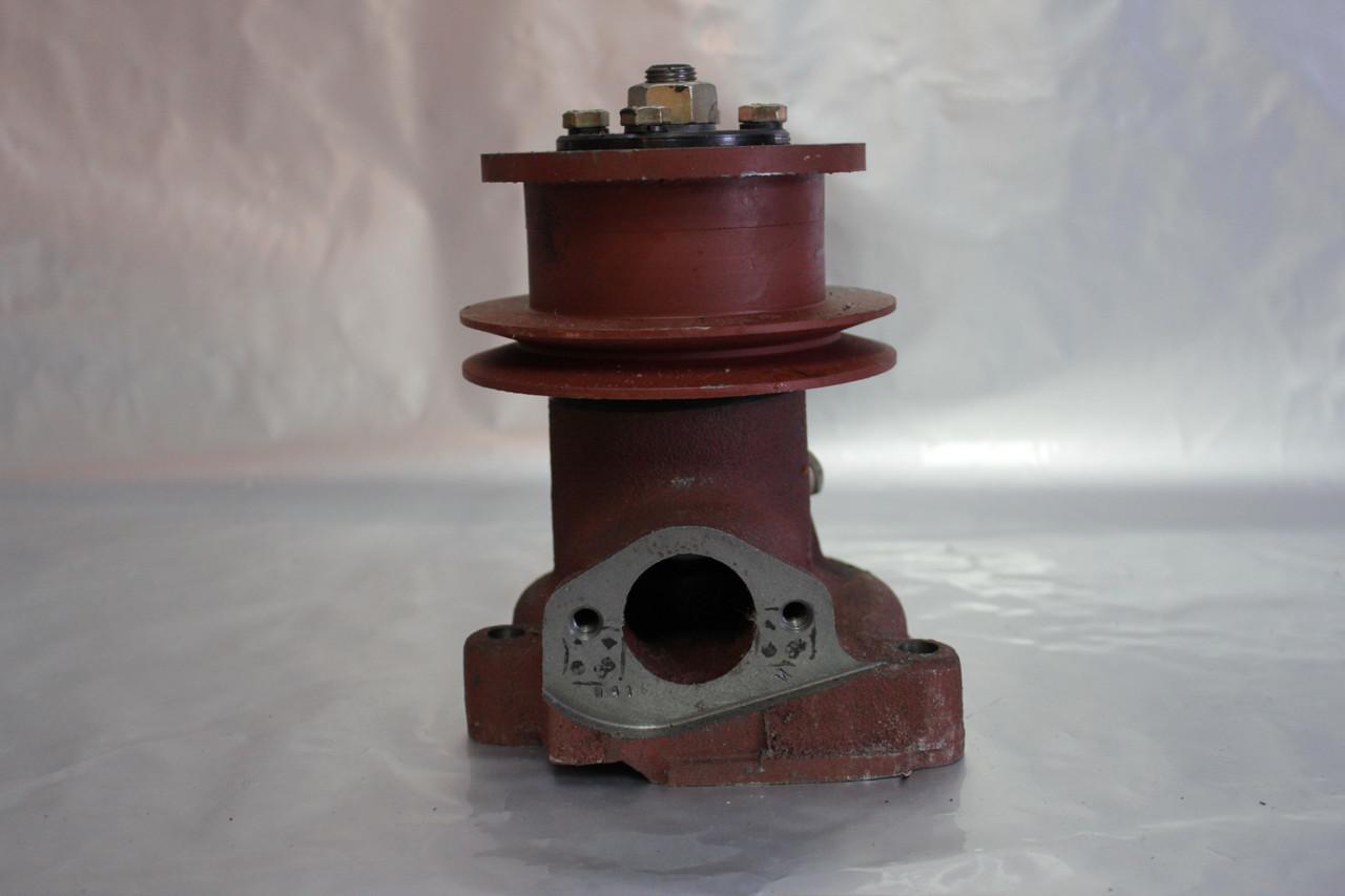 Насос водяной Д-240, Д-243 производство БЗА 240-1307010-А1