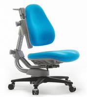 Стул ортопедический подростковый Triangular Chair 918 Comf Pro Blue