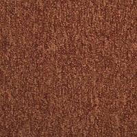 Ковровая плитка Modulyss Step с привлекательным внешним видом _ 129