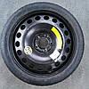 Докатка R16 5х110 Opel (Опель) Vectra B, C (Вектра) Astra H, G( Астра)