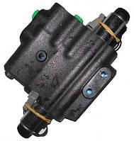 Клапан гидравлический трактора Case