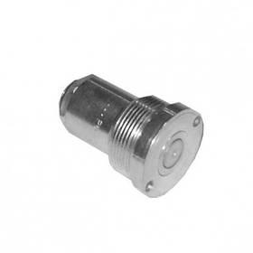 Муфта разрывная наклонной камеры (AH201333/AH225670/AH201333)