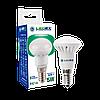 Светодиодная лампа LEDEX, 5W, Е14, 475lm, R39, нейтральный свет 4000К, рефлекторная