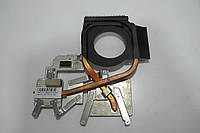 Система охлаждения  HP DV6-2021er (NZ-1242)