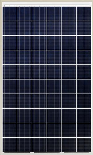 Солнечная батарея Sharp ND-RC260 (