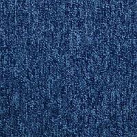 Ковровая плитка Modulyss Step с привлекательным внешним видом _ 552