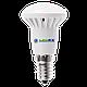 Светодиодная лампа LEDEX, 5W, Е14, 475lm, R39, нейтральный свет 4000К, рефлекторная, фото 2