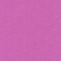 Фетр листовой 21,5*28 см, темно-розовый, 180г/м2