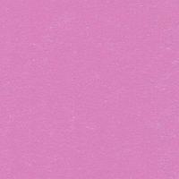 Фетр листовой 21,5*28 см, розовый, 180г/м2