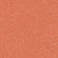 Фетр листовой 21,5*28 см, оранжевый, 180г/м2