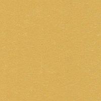 Фетр листовой 21,5*28 см, темно-желтый, 180г/м2