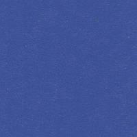 Фетр листовой 21,5*28 см, ультрамарин, 180г/м2