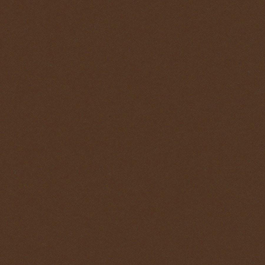 Фетр листовой 21,5*28 см, темно-коричневый, 180г/м2