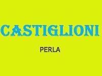 Ткани для штор,гардин Castiglioni Perla