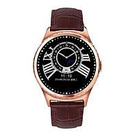 BD-L5   Smart Watch, умные часы-телефон, видеоплеер avi, Аудио MP3